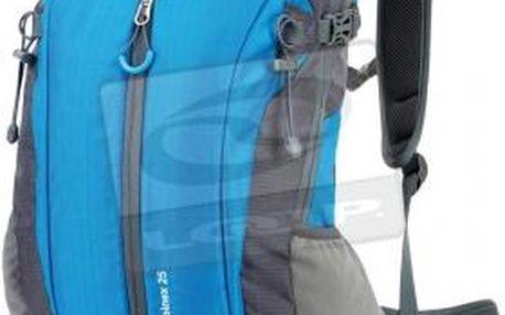 Sportovní batoh Loap ALPINEX 25 modrá