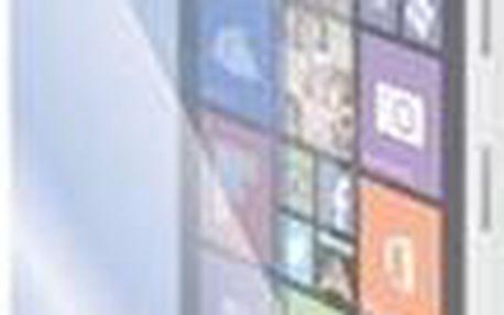 Celly Glass tvrzené sklo pro Microsoft Lumia 640 XL