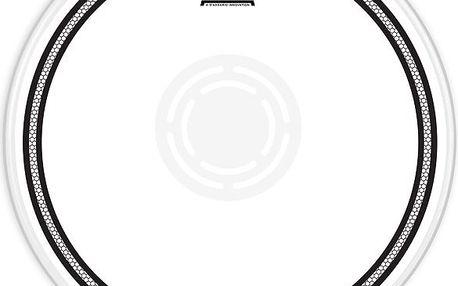 """Blána na snare bubínek Evans 10"""" EC2 Snare Drum Reverse Dot"""