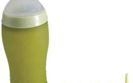 Cukrářská zdobící tužka, zelená BERGNER BG-4795zele