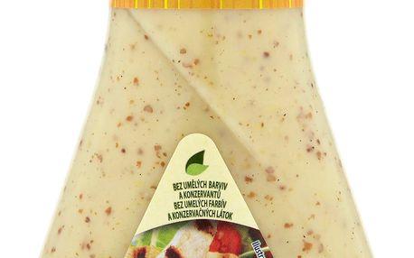 Hellmann's Hellmann's Med a hořčice dresink 235ml