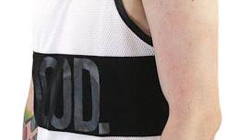 Dres Cayler & Sons Black Label Hood Love Mesh