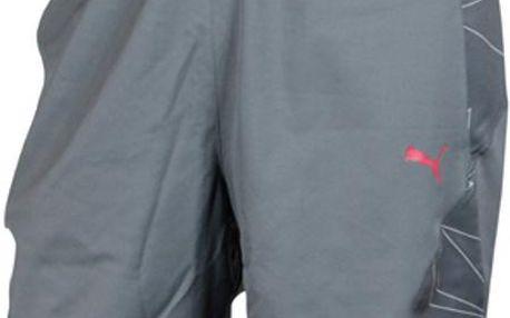 PUMA Active Mens Shorts XL
