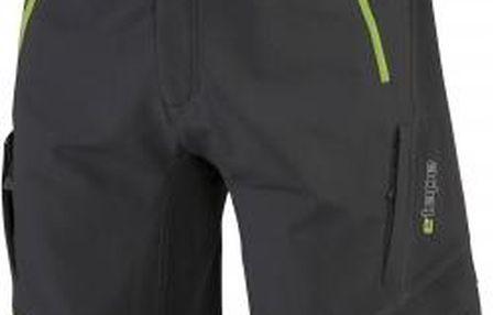 Pánské volné kalhoty FREERIDE