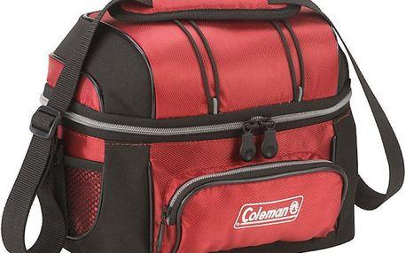 COLEMAN 6 Can Cooler chladící taška