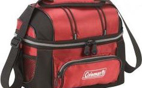 Chladicí taška 6 CAN COOLER (červená, 260 g) CAMPINGAZ 2000013679