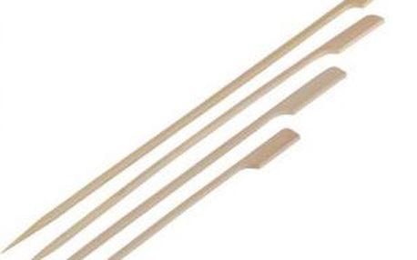 Bambusové špízy 15 cm ( 100 ks ) CAMPINGAZ 205190