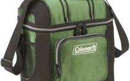Chladicí taška 9 CAN COOLER (zelená, 320 g) CAMPINGAZ 2000013680