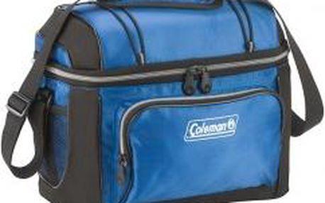 Chladicí taška 12 CAN COOLER (modrá, 360 g) CAMPINGAZ 2000013681