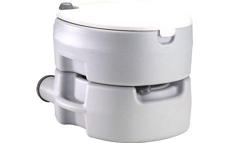 CAMPINGAZ Portable Flush WC Large