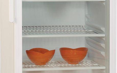 Chladicí vitrína BEKO WSA 14000
