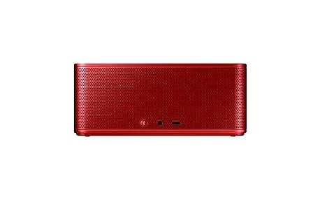 Samsung EO-SG900DR Level Box mini bluetooth reproduktor červený
