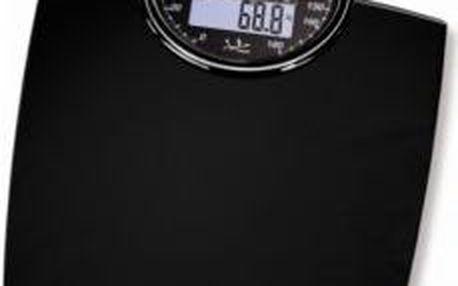 Skleněná osobní váha JATA 519 NG