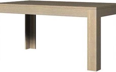 Jídelní stůl Cremona Plus WLT16