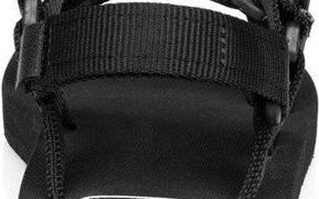 Dámské sandály Source Classic Women black 41