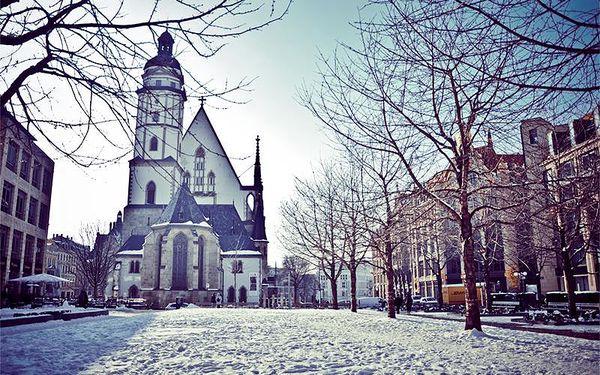 Vánoční trhy v Lipsku3