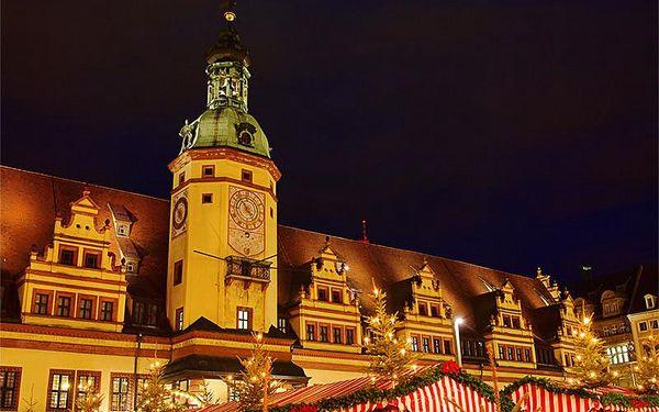 Vánoční trhy v Lipsku4
