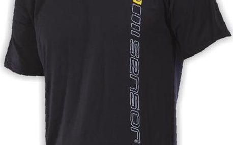 Sensor Coolmax Fresh PT Logo Black