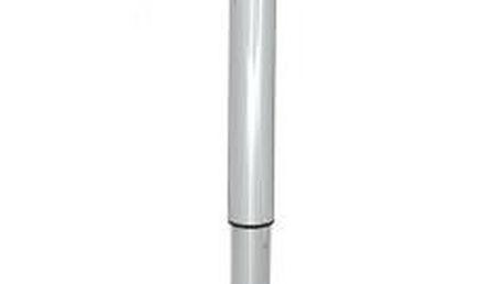 Barový stolek Hawaj CL-102 (černý) - 110 cm