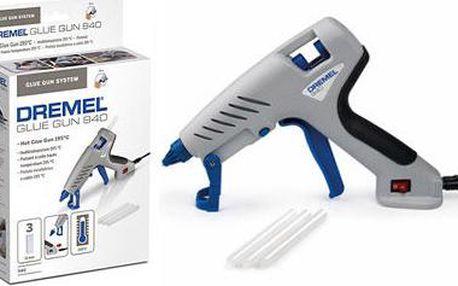 Lepicí pistole DREMEL® 940