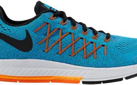 Nike Air Zoom Pegasus 32 blue, modrá, 44