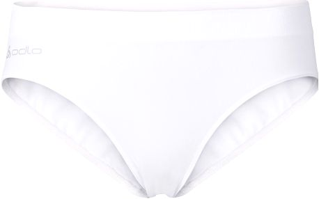 Odlo Briefs Evolution Light White, bílá, 40