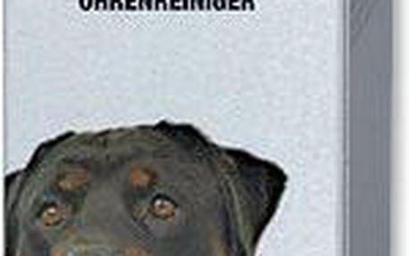 Beaphar ušní kapky Ear Cleaner 50 ml