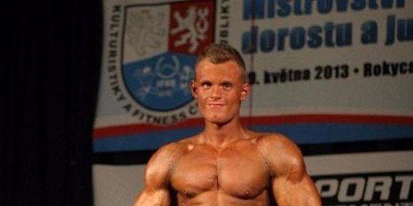 Instruktor fitness - rekvalifikace s akreditací MŠMT4