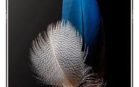 Huawei P8 Lite Dual-SIM Gold