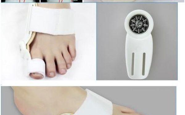 Jak na bolest kloubu palce u nohy ? - PediManiE