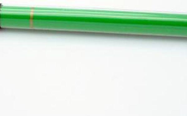 Jednorázová elektronická vodní dýmka Nasir na 500 potáhnutí!3