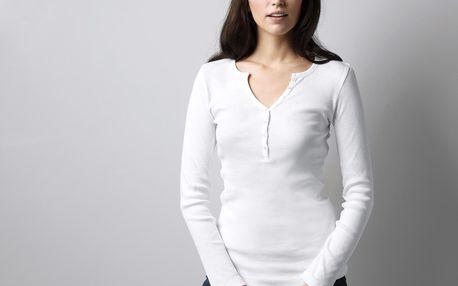 Tchibo, Žebrované tričko 40