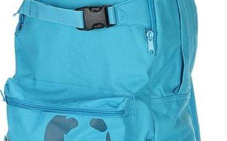 batoh ENJOI - Panda (TURQ) velikost: OS