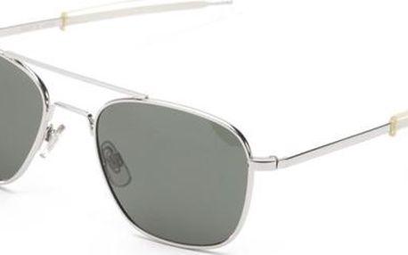 sluneční brýle VANS - Auto Pilot Chrome (CRO) velikost: OS