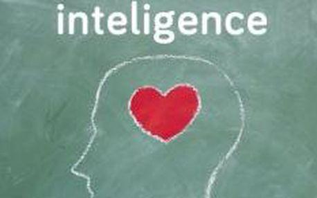 Emoční inteligence + nejpopulárnější on-line test emoční inteligence na světě!