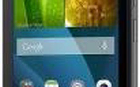 Huawei Y360 Dual-SIM Black