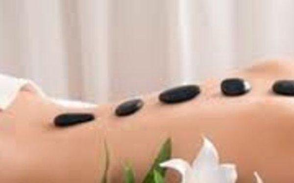 Masáž lávovými kameny či egyptská masáž proti bolesti zad4