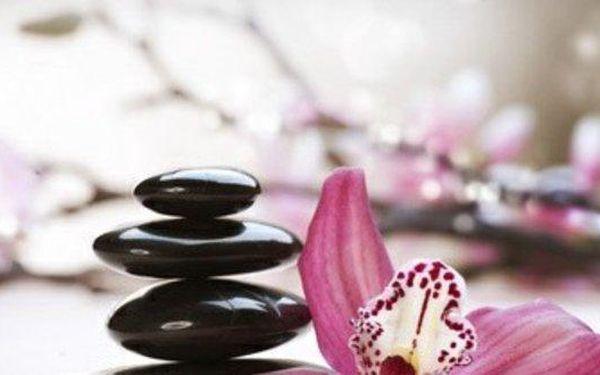 Masáž lávovými kameny či egyptská masáž proti bolesti zad5