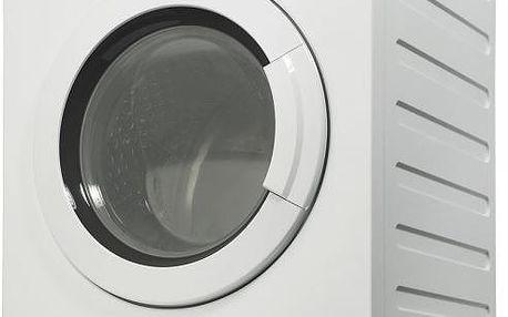 Automatická pračka Philco PLD 14840