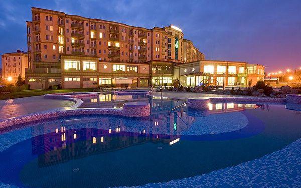 Hotel Karos Spa****Superior