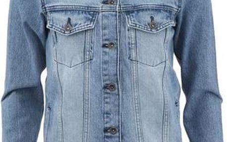 Dámská džínová bunda Vans G Jaymee