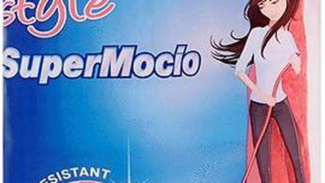 Vileda SuperMocio Style náhrada