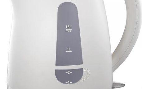 Tefal KO299130