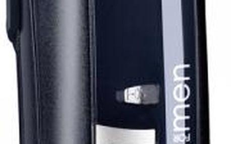 Zastřihovač vlasů BaByliss E696E