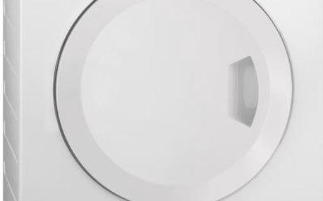 Sušička prádla AEG T75370AH3