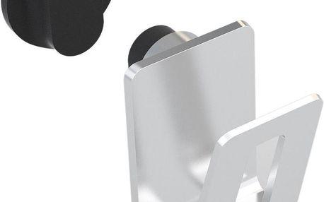 Magisso Magnetický kuchyňský držák na houbičky nebo kartáč