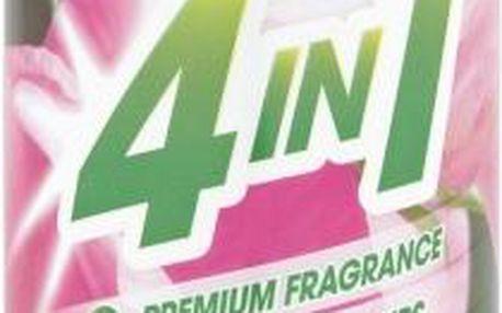 Air Wick Colours of Nature 4in1 aerosolový sprej růžové květy středomoří 240ml