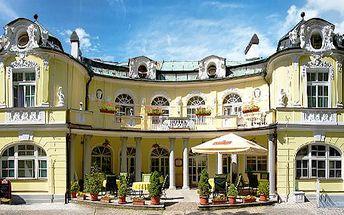 Hotel Saint Antonius