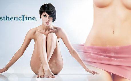 Maloinvazivní intimní plastika injekční metodou pro omlazení intimních partií, vyrovnání asymetrie, nebo zesílení penisu!