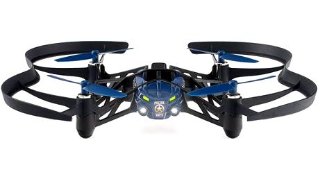 Dron Parrot Airborne Night MacClane